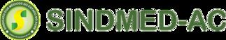 SINDMED/AC