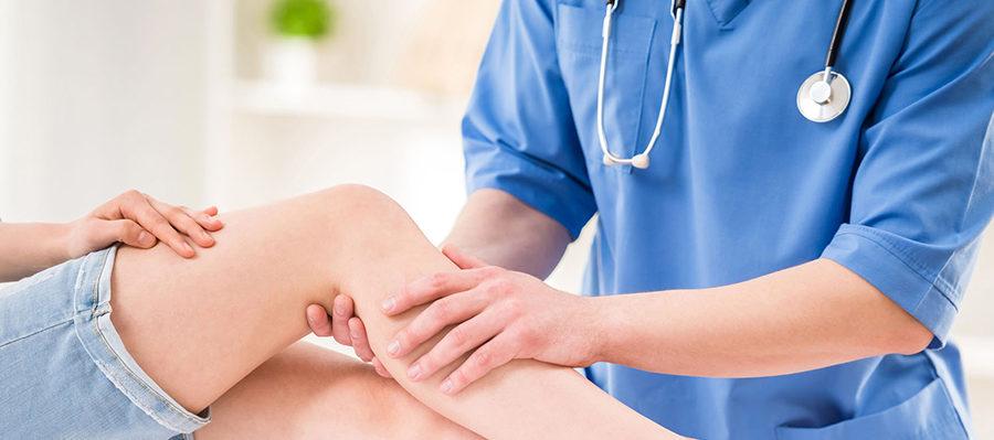 Sindmed-AC garante direito de realizar o exame para o TEOT a médica filiada
