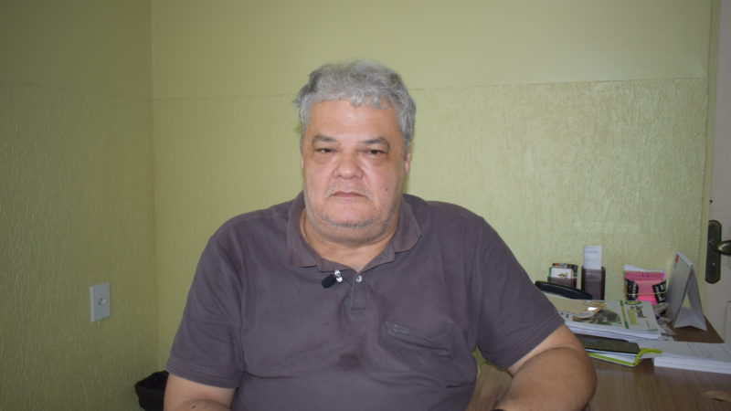 Sindmed-AC cobra da Sesacre a resolução de problemas