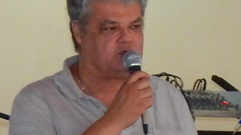 Sindmed-AC denuncia excesso de burocracia do governo para impedir o pedido de direitos trabalhistas