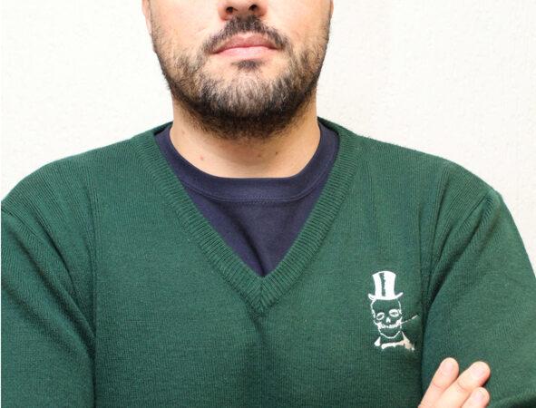 Sindmed-AC recebe pedido de ajuda dos profissionais de Cruzeiro do Sul