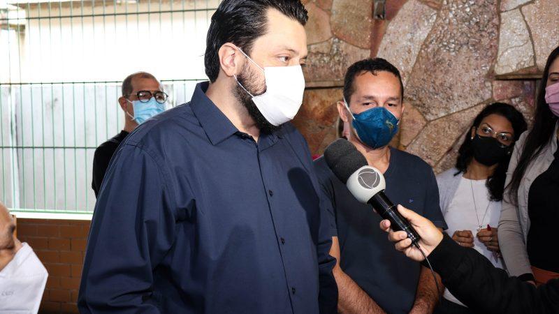 Sindmed-AC denunciará ao MPE o agravamento da insegurança nos hospitais
