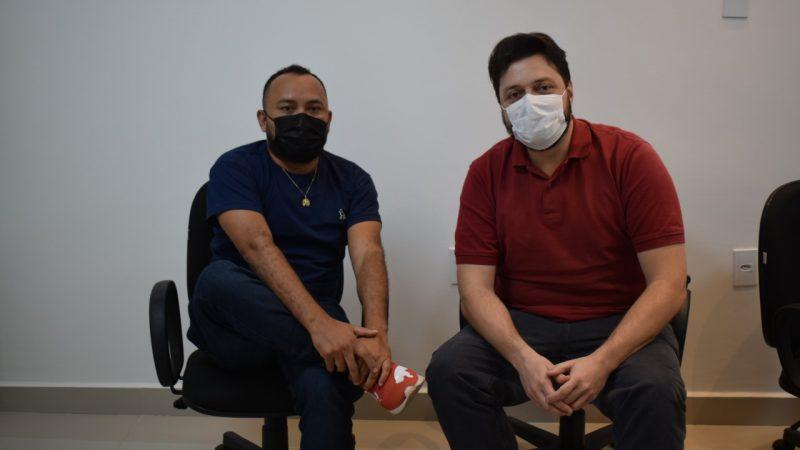Sindmed-AC entrará com ACP por mais segurança nos hospitais