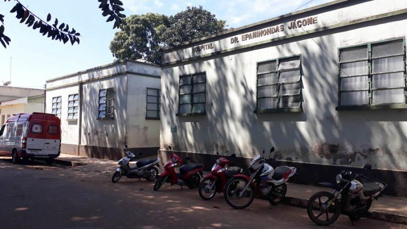 Sindmed-AC pedirá ao CRM a interdição ética do hospital de Xapuri