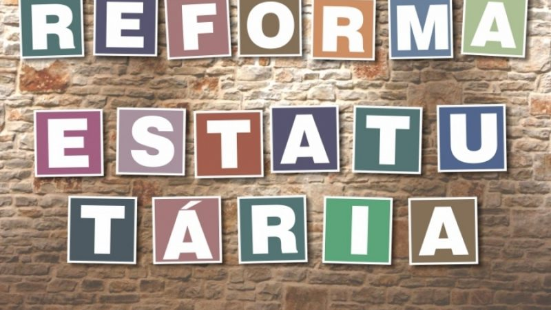 Sindmed-AC abre consulta para a Reforma do Estatuto da entidade