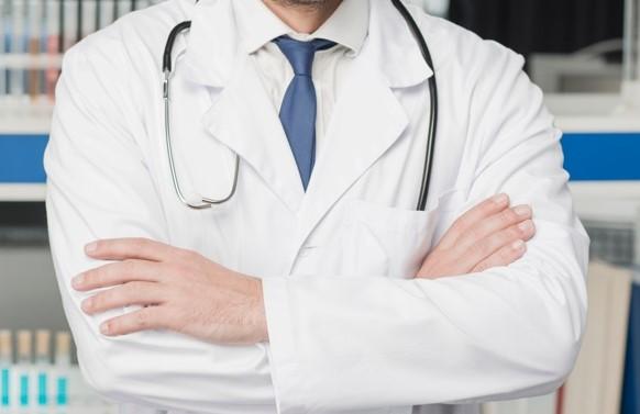 Médicos da Prefeitura de Rio Branco decidem deflagrar greve